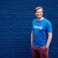Спустя десять лет работы TransferWise меняет свое название