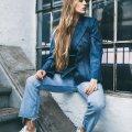 INTERAKTIIVNE TEST | Millised riideesemed on sinu kollektsioonist veel puudu, et moodustuks täiuslik kapselgarderoob?