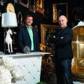 Forbes Eesti: lätlase sisustuskaupade äri edu saladus - taskukohane elegants