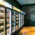 Põhjala произвела свою миллионную бутылку и надеется сделать крафтовое пиво более доступным для широкой аудитории