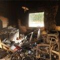 12.09.2012 Benghazi