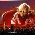 """Teadlaste üllatus - avastati George Lucase """"Tähesõdade"""" planeet"""