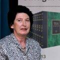 TEA kirjastus on palkade maksmisega hädas
