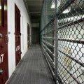 USA saatis näljastreigi tõttu Guantánamosse täiendavalt meditsiinipersonali
