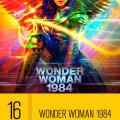 """""""Wonder Woman 1984"""" esilinastus"""