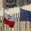 Poola saatkond Moskvas