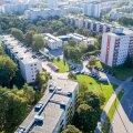 Конкуренция на рынке порталов недвижимости понизила цены