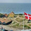 Vene suursaadik hoiatas Taanit tuumasihtmärgi staatusega