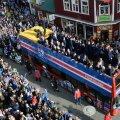 Island jalgpallikoondis