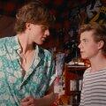 """""""Дело в любви"""": кинокритик посмотрел новый фильм французского режиссера про однополые отношения"""