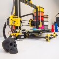 Shaperize 3D printimine