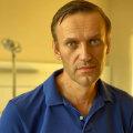 Mürgitamise ohvriks langenud Aleksei Navalnõi kirjutati Berliini haiglast välja