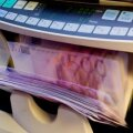 Saksa pakett pritsib majandusse 50 miljardit eurot
