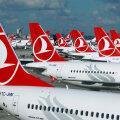 USA keelas paljudest riikidest pärinevatel lendudel kaasaskantava elektroonika