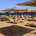 Sharm el-Sheikh.