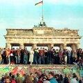 Berliini müür