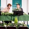 """""""Ласнамяэ не нужно останавливать"""". Почему Россия внесла Томуска в санкционный список?"""