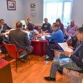 Vene koolide diskussiooniklubi