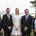 Создана новая организация для укрепления торговых отношений между Эстонией и Австралией
