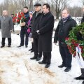 Narva vene sõjaväekalmistu