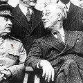Rein Ruutsoo: mida Roosevelt Stalinile Baltimaade kohta tegelikult ütles?