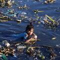 Foto: EPA / Scanpix