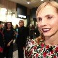 VIDEO | Tiiu Järviste: hea vintage'i rõivas ei seisa ega oota kedagi