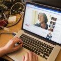 Google может ввести налог для создателей роликов на YouTube