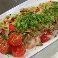 omlett