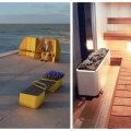 ФОТО | BRUNO 2020. Смотрите, какие новомодные эстонские изделия были удостоены престижной награды за дизайн