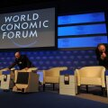 Maailma ärieliit vaatab Davosis silma kapitalismi läbikukkumisele