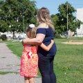 Может ли ребенок в Эстонии жить без паспорта и без гражданства? Реальная история