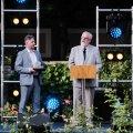 Iseseisvuse taastamise tänukivi pälvis Eesti teadlaskond