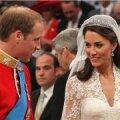 PÄEV TWITTERIS: Kuninglikku pulma tegi ETV huvitavamalt kui suusatamist