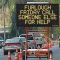Täna tehku keegi teine seda tööd. Foto: www.sanders.senate.gov