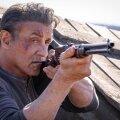 Rambo: Last Blood (2019) - filmstill