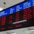 DELFI HELSINGIS: Inimesed on nõutud - Tallinki rambiõnnetus tühistas suure osa väljumistest