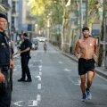 Õppetunnid Barcelona terroriaktist: rünnatakse valimatult, turistid aina rohkem ohus