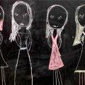 Lugeja: töökaaslased peavad mind imelikuks, sest ei huvitu nende eraelust, vaid keskendun tööle!