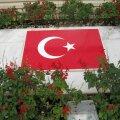 Inimõiguste kohus: Türgi peab Küprose invasioonis kannatanutele tasuma 90 mln eurot