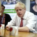 BBC: Suubritannia valmistub Brexiti-läbirääkimiste nurjumiseks
