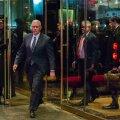 Pence: Trump asub küberrünnakutega jõuliselt võitlema