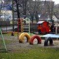 Tallinn hüvitab uuel aastal lapsehoiuteenust kuni 140 eurot kuus