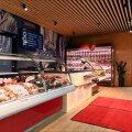 Tuntud kodumaine lihatööstus läheb üle uuele kaubamärgile. Suveks tullakse välja kümnete uute toodetega