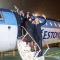 Пять лет ожидания: суд обязал Nordica выплатить бывшим работникам Estonian Air 1,5 млн евро