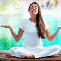 Vaimne identiteet: vaimlejate kolm etappi