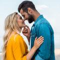 TEST | Saa teada, milline sa suhtes oled ja kuidas oma suhet partneriga parandada saaksid!