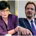 Сага Рандъярв продолжается: сменит ли Индрек Саар совет Eesti Kontsert?