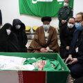 Iraani uudisteagentuuri teatel lasti tuumateadlane Fakhrizadeh maha kaugjuhitavast kuulipildujast