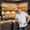 Ott Kiivikas vastab: kas võileib võiks olla päris toidukorra eest ja tervislik valik?